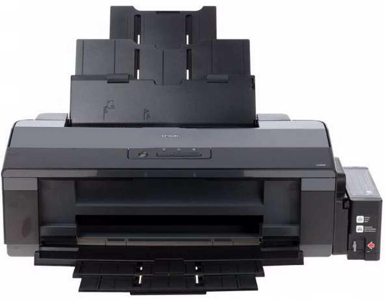 Epson L1800 A3 Printer