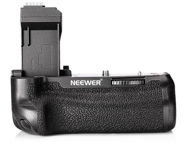 Neewer NW-760D battery grip