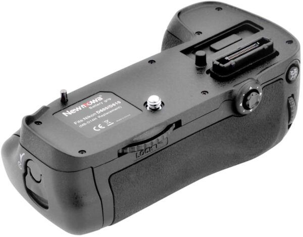 Newmowa MB-D14H battery grip