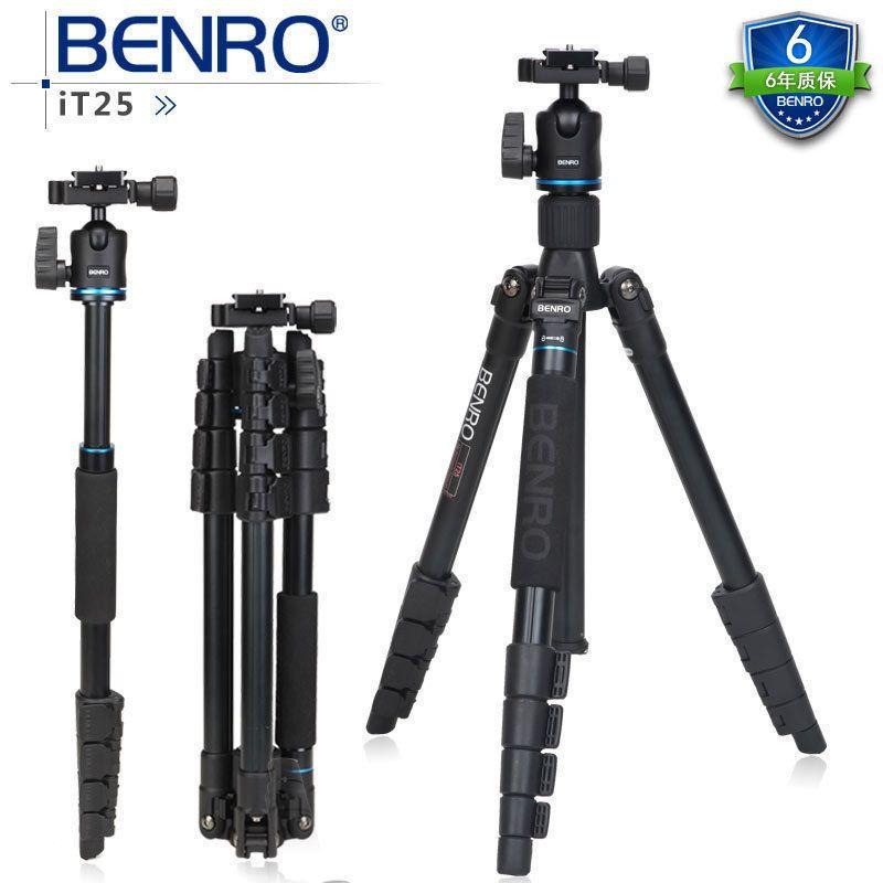 Benro IT25