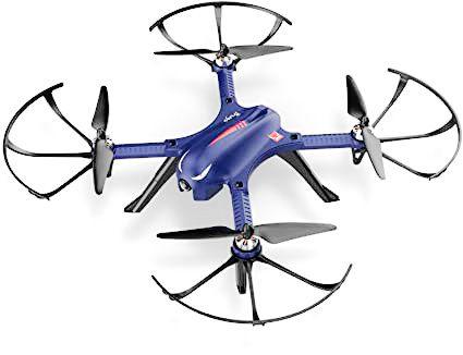 Drocon Bugs 3 Drone