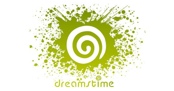 dreamstime sell photos