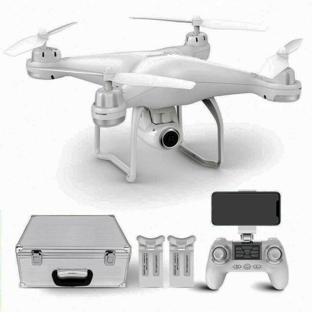 Potensic T25 Drone with 1080p HD Camera