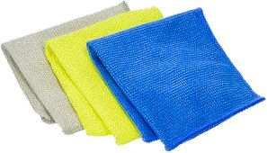 microfiber cloth for cleaning lens