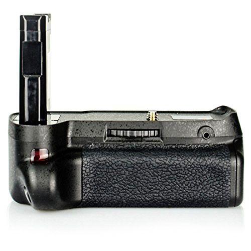 DSTE BG-2F battery grip