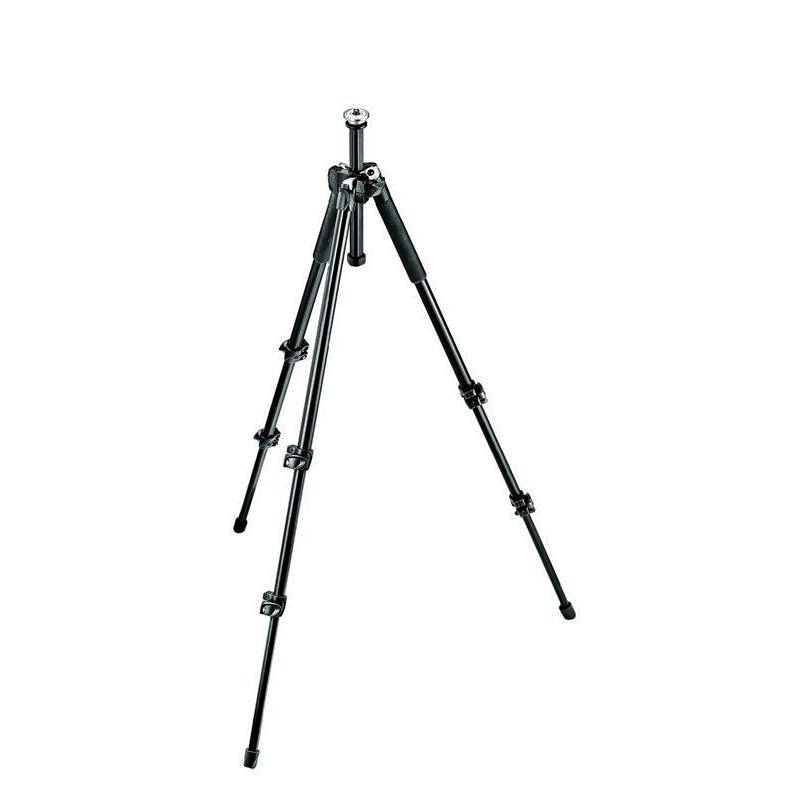 manfrotto 290 with extended legs