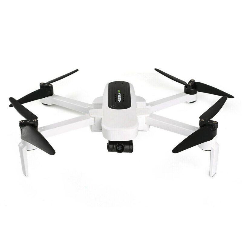 Hubsan Zino pro Z117S drone