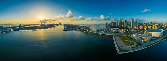 travel photography city
